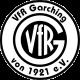 Гархинг