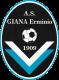 Giana Erminio