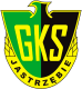 ГКС Ястшембе