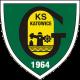 ГКС Катовице