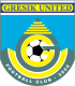 Гресик Юнайтед