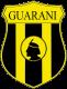 Гуарани Асунсьон