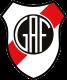 CD Guarani A.f.