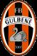 Гулбене
