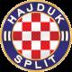 Хайдук