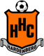 Харденберг