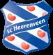 Херенвен