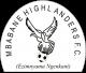 Mbabane Highlanders