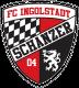 Ингольштадт-2