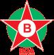 Боа Эспорте Клуб