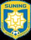 Цзянсу Сунин