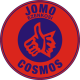 Джомо Космос