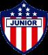 CPD Junior