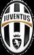 Juventus Turin - U19