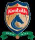 Карабах Вена