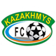 Kazahmys