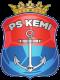 Кеми Кингс