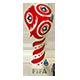 Жеребьёвка Кубка конфедераций 2017