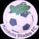 Konkola Blades