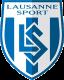 Лозанна-Спорт (до 21 года)