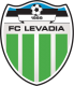 Левадия