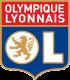 Lyon U19