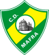 Мафра
