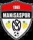 Манисаспор