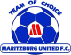 Марицбург Юнайтед
