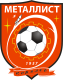 Металлист Королёв