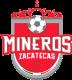 Минерос Сакатекас