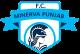 Минерва Пунджаб