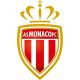 Монако (до 19 лет)