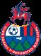 Мунисипаль Гватемала-Сити