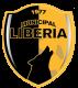 Мунисипаль Либерия
