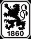 Мюнхен 1860-2