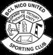 Нико Юнайтед