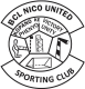 Nico United