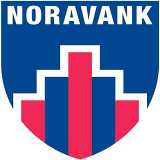 Нораванк