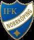 IFK Norrkoeping
