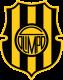 Олимпо