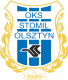 Стомил Ольштын