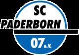 Падерборн-2