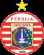 Персиджа