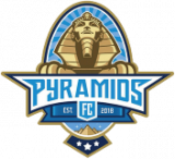 Пирамидс