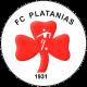 Платаниас