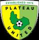 Платоу Юнайтед