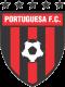 Португеза Акаригуа