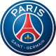 Paris Saint-Germain W