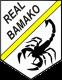 Реал Бамако